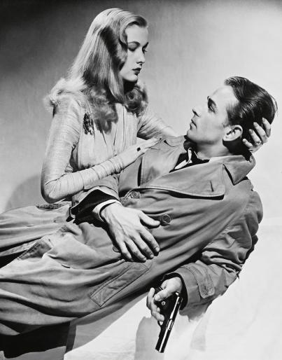 alan-ladd-and-veronica-lake-in-this-gun-for-hire-1942--album