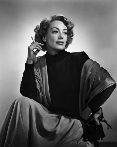 Yousuf-Karsh-Joan-Crawford-1948-1558x1960