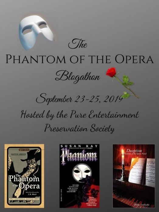 phantom-blogathon-banner-3
