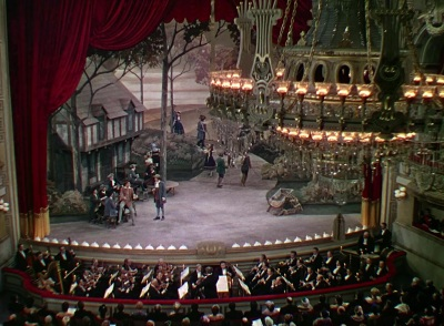 phantom-of-the-opera-1943-8857-screenshots-1