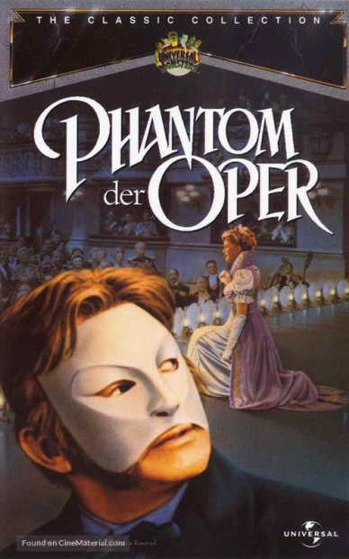 phantom-of-the-opera-german-movie-cover